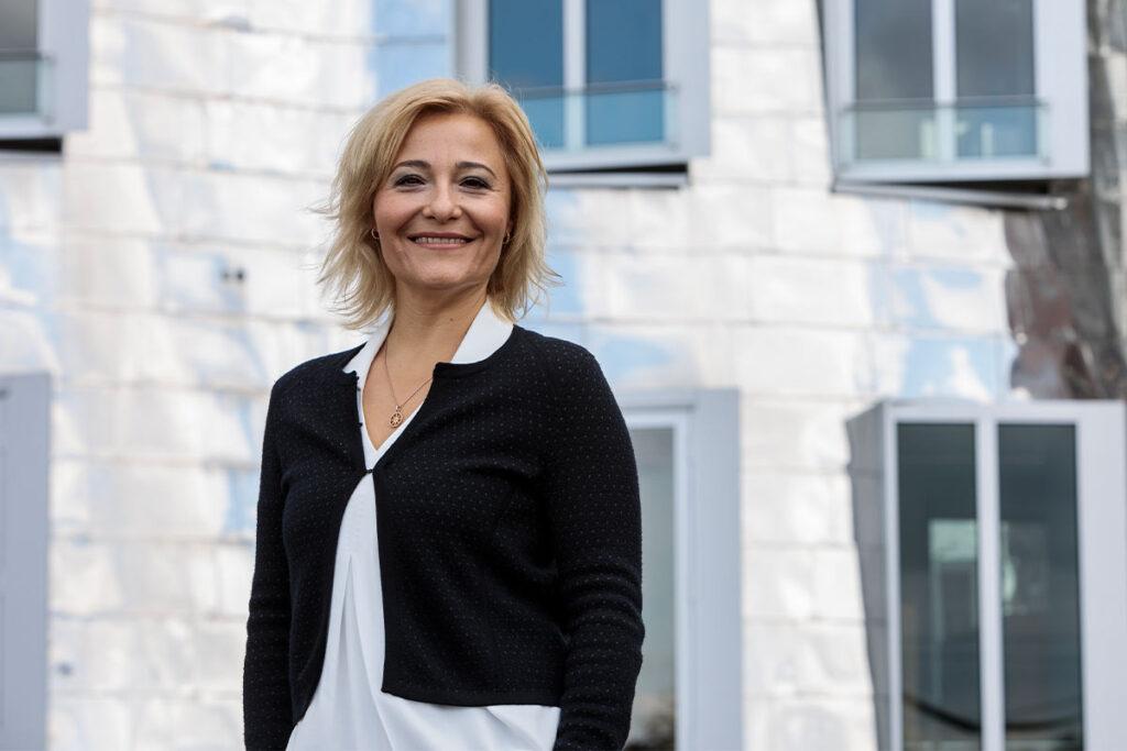 SAP Svetlana Gutlin